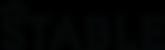 STAJNIA-logo.png