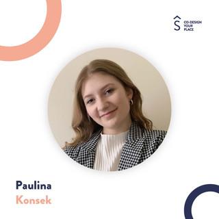 Paulina Konsek
