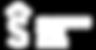 s4b-logo.png