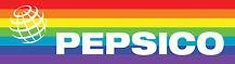 PepsiCo Pride Rainbow Logo - Rectangle.j