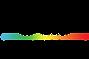Out_Adv_Logo_Color Black Font.png