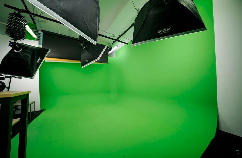 Green Screen Studio.JPG