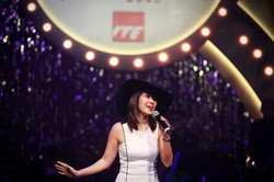 ITE SG50 Concert, Event Photography