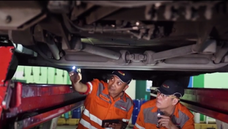 Go Ahead Singapore Corporate Video Serie