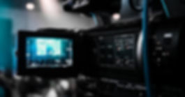 video-composition-ia-696x364.jpeg