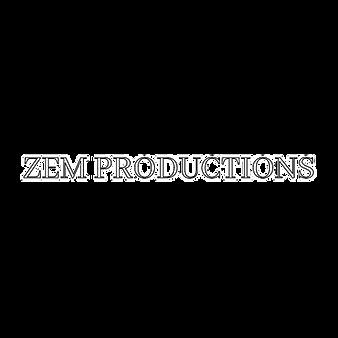 Zem Productions