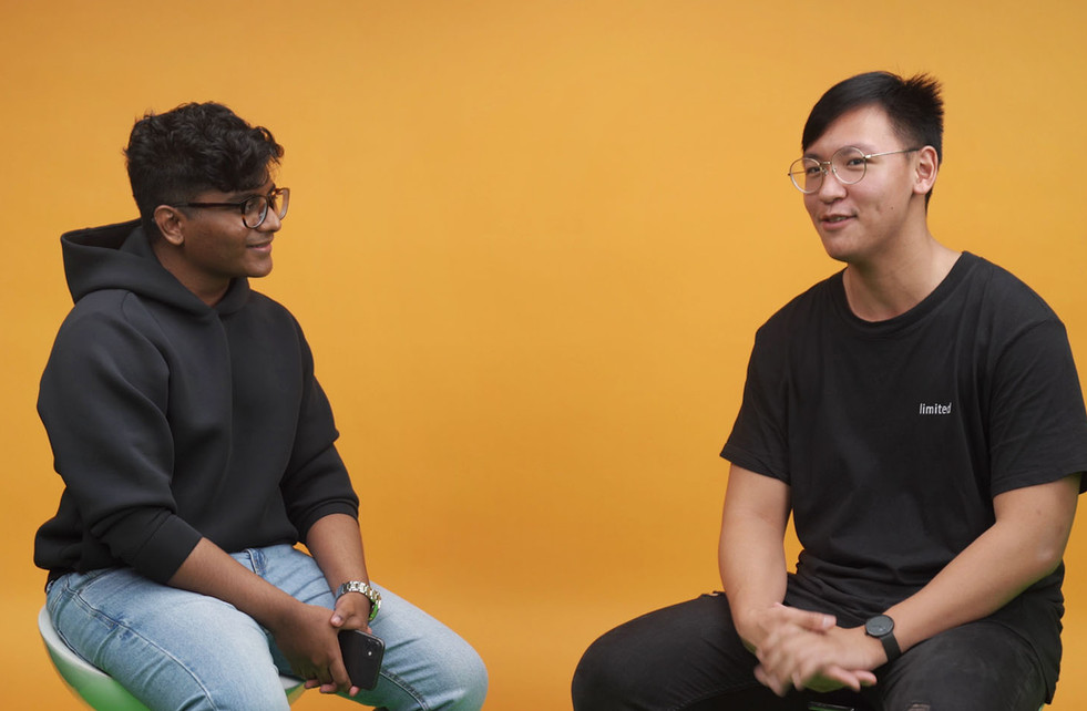 Interview Shoot.jpg