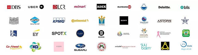 Logo%20updated%201_edited.jpg