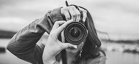 zem%20photography%20wallpaper_edited.jpg