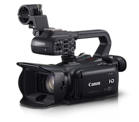 Canon XA25.png