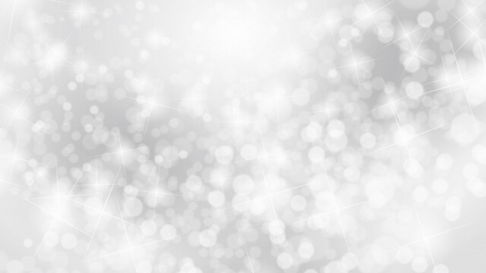 wix背景画像.png