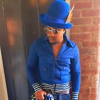 MARLEY BLUE HAT.jpg