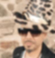 leopard%20barrington%20_edited.jpg