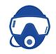 logo bd new azul.png