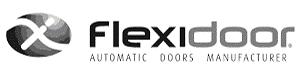 flexidoor.png