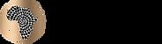 ACIDCA_LogoBanner.png