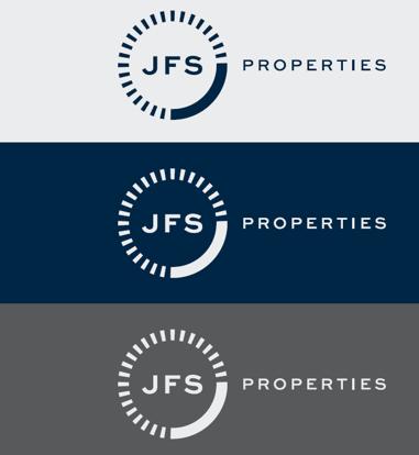 jfs1.png