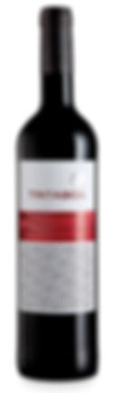 Touriga Nacional, Tinta Roriz, vinhos de Lisboa,