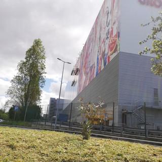 Fabrica Super Bock - Vhils 2.jpg