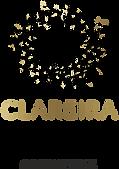 Logo_CI assinatura.png