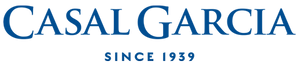 logo_casal_garcia.png