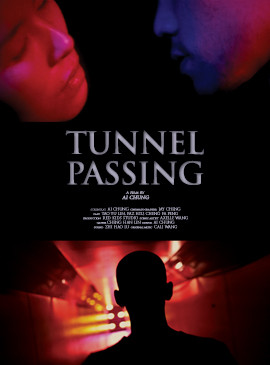 Tunnel Passing (2016)