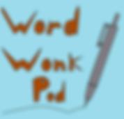 Word Wonk Pod Final.png