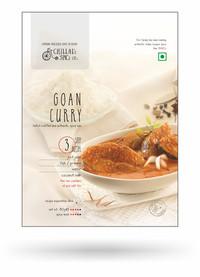 goan curry.jpg