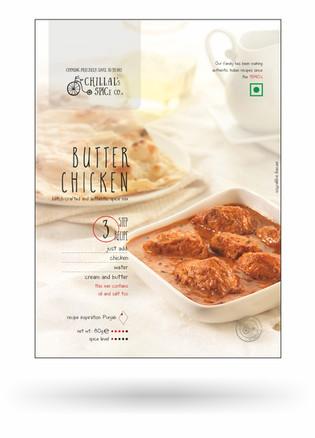 butter chicken.jpg