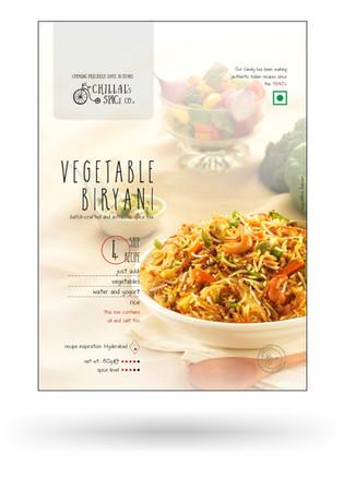 vegetable biryani.jpg