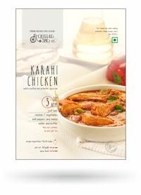 karahi chicken.jpg