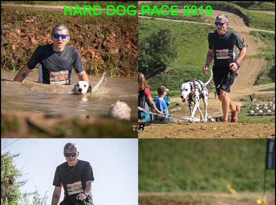 Hard Dog Race 2019.jpg