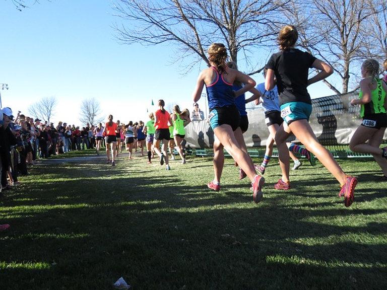 runners-2365067_640.jpg