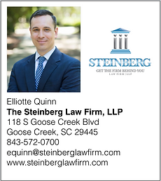 The Steinberg Law Firm