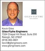 Giles-Flythe Engineers.png