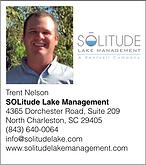 SOLitude Lake Management.png