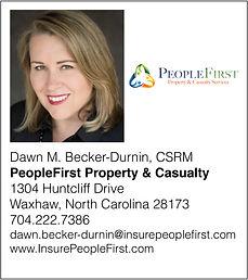 Dawn Becker (updated) .001.jpeg