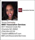 BB&T Association Services.png