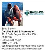 Carolina Pond & Stormwater.png