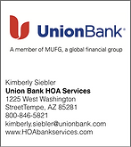 Union Bank HOA Services.png