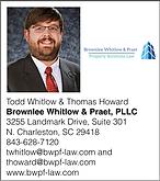 Brownlee Whitlow & Praet.png