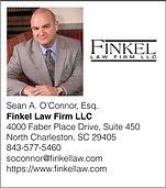 Finkel Law Firm