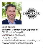 Whitaker Contracting Corporation.png