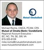 Mutual of Omaha.png