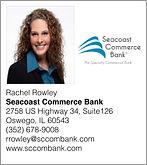 Rachel Rowley.001.jpeg