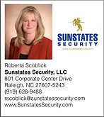 Sunstates Security.png