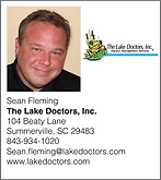 The Lake Doctors.png