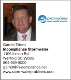 Incompliance Stormwater.png