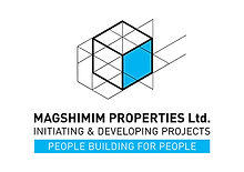 logo_magshimim_big_en.jpg
