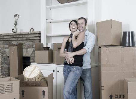 Перед подписанием : квартира каталоге арендатора